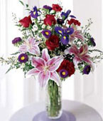 USA Flower USA Florist  USA  Flowers shop USA flower delivery online  ,:The FTD® Stunning Beauty