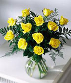 USA Flower USA Florist  USA  Flowers shop USA flower delivery online  ,:The FTD?Brighten the Day