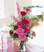 USA Flower USA Florist  USA  Flowers shop USA flower delivery online  ,:Fresh Memories
