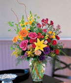 USA Flower USA Florist  USA  Flowers shop USA flower delivery online  ,:Every Day Counts