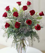 USA Flower USA Florist  USA  Flowers shop USA flower delivery online  ,:The FTD?Blooming Masterpiece