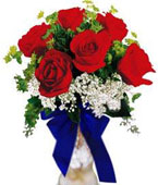 USA Flower USA Florist  USA  Flowers shop USA flower delivery online  ,:The FTD?Unity Bouquet