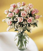 USA Flower USA Florist  USA  Flowers shop USA flower delivery online  ,:The FTD?Sweetheart Medley
