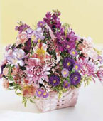USA Flower USA Florist  USA  Flowers shop USA flower delivery online  ,:The FTD?Color Harmony