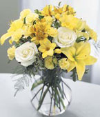 USA Flower USA Florist  USA  Flowers shop USA flower delivery online  ,:The FTD® Your Day