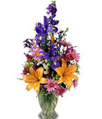 USA Flower USA Florist  USA  Flowers shop USA flower delivery online  ,:The FTD?Floral Festival