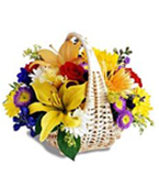USA Flower USA Florist  USA  Flowers shop USA flower delivery online  ,:The FTD?Garden