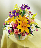 USA Flower USA Florist  USA  Flowers shop USA flower delivery online  ,:The FTD?Natural Wonders