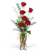 USA Flower USA Florist  USA  Flowers shop USA flower delivery online  ,:Expression of Love