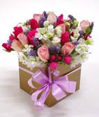 Australia Flower Australia Florist  Australia  Flowers shop Australia flower delivery online  ,:FRAGRANT BOX