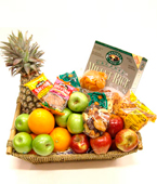Australia Gift Hampers Australia,,:HEALTHY CHOICE