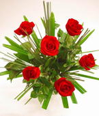 Australia Flower Australia Florist  Australia  Flowers shop Australia flower delivery online  ,:BOUQUET OF ROSES