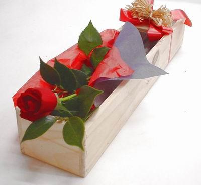 Livraison Fleurs Australie fleuriste Australie,fleurs de Australie Livraison fleurs Australie:LocalStreets:PRESENTATION BOX