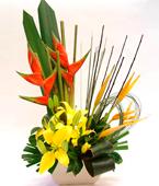 Australia Corporate Flowers Australia,,:RECEPTION FLOWERS