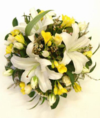Australia Flower Australia Florist  Australia  Flowers shop Australia flower delivery online  ,:FUNCTION CENTREPIECE
