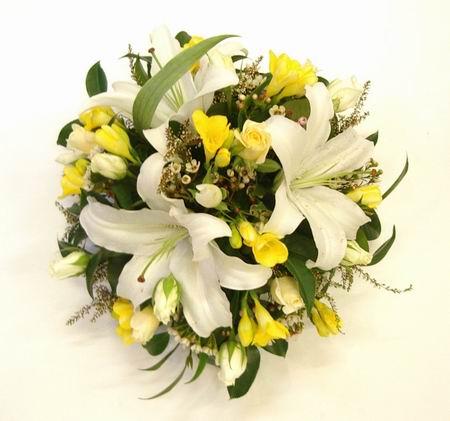 Livraison Fleurs Australie fleuriste Australie,fleurs de Australie Livraison fleurs Australie:LocalStreets:FUNCTION CENTREPIECE