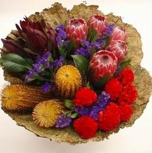 Livraison Fleurs Australie fleuriste Australie,fleurs de Australie Livraison fleurs Australie:LocalStreets:GROUPED NATIVES