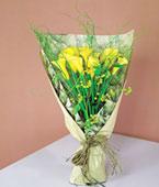 fleurs Singapour Livraison fleurs Singapour achat fleurs Singapour fleuriste Singapour en ligne, :Exotica