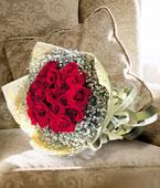 fleurs Singapour Livraison fleurs Singapour achat fleurs Singapour fleuriste Singapour en ligne, :Rose Lover's