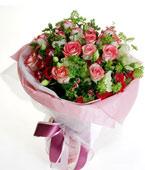 fleurs Singapour Livraison fleurs Singapour achat fleurs Singapour fleuriste Singapour en ligne, :Beauty