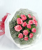 fleurs Singapour Livraison fleurs Singapour achat fleurs Singapour fleuriste Singapour en ligne, :Blossoms