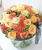 fleurs Singapour Livraison fleurs Singapour achat fleurs Singapour fleuriste Singapour en ligne, :A Love Story