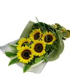 fleurs Singapour Livraison fleurs Singapour achat fleurs Singapour fleuriste Singapour en ligne, :Walking On Sunshine