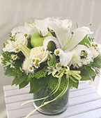 fleurs Singapour Livraison fleurs Singapour achat fleurs Singapour fleuriste Singapour en ligne, :My Fair Lady