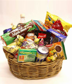 New Zealand Gift Hampers New Zealand,:SPOIL ME ROTTEN