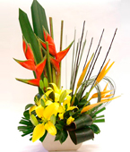 New Zealand Flower New Zealand Florist  New Zealand  Flowers shop New Zealand flower delivery online  :RECEPTION FLOWERS