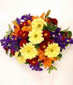 New Zealand Corporate Flowers New Zealand,:BOARDROOM TABLE