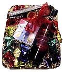 Australia Flower Australia Florist  Australia  Flowers shop Australia flower delivery online  ,:Life's Simple Pleasures