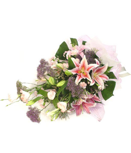 Thailand Flower Thailand Florist  Thailand  Flowers shop Thailand flower delivery online  :B015