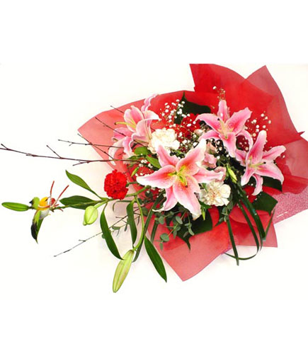 Thailand Flower Thailand Florist  Thailand  Flowers shop Thailand flower delivery online  :B018