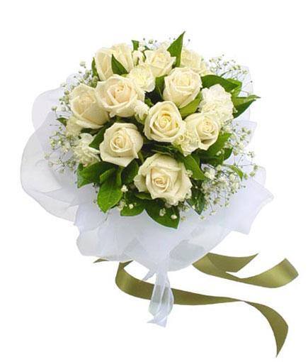 Thailand Flower Thailand Florist  Thailand  Flowers shop Thailand flower delivery online  :R001