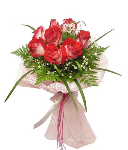 Thailand Flower Thailand Florist  Thailand  Flowers shop Thailand flower delivery online  :R005