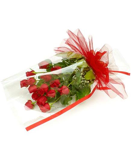 Thailand Flower Thailand Florist  Thailand  Flowers shop Thailand flower delivery online  :R020