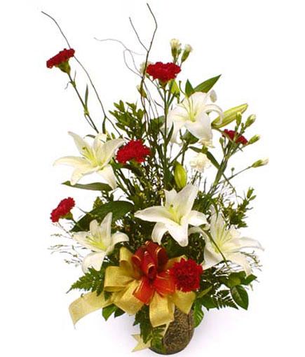Thailand Flower Thailand Florist  Thailand  Flowers shop Thailand flower delivery online  :V019