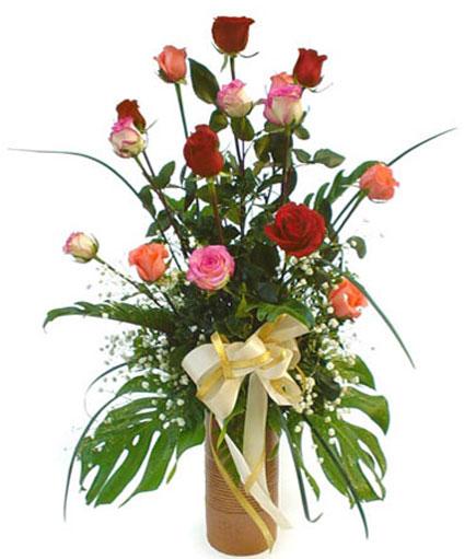Livraison Fleurs Thaïlande fleuriste Thaïlande,fleurs de Thaïlande Livraison fleurs Thaïlande:LocalStreets:V002