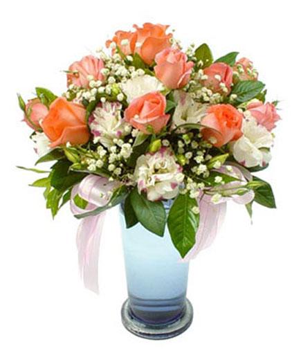 Thailand Flower Thailand Florist  Thailand  Flowers shop Thailand flower delivery online  :V016