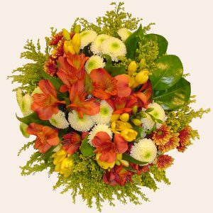 Portugal Flower Portugal Florist  Portugal  Flowers shop Portugal flower delivery online  :Spring Bouquet (Normal)