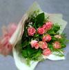Hong Kong Roses Hong Kong,:VE2   Valentine's Special