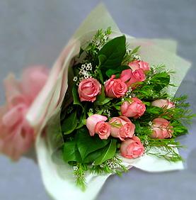 VE2   Valentine's Special