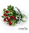 HK Valentine's HK,:VE3 Valentine's Special