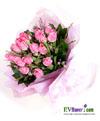 HK Valentine's HK,:VE6 Valentine's Special