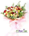 HK Valentine's HK,:VE9 Valentine's Special