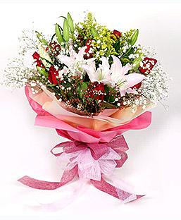 VE11 Valentine's Special