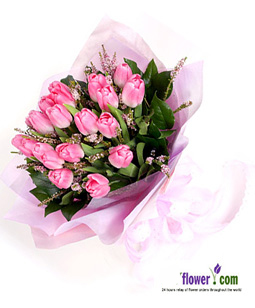 Macau Flower Macau Florist  Macau  Flowers shop Macau flower delivery online :No.VE12