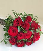 UAE Flower UAE Florist  UAE  Flowers shop UAE flower delivery online  :Romancing Lane