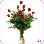 Kuwait  Flower Kuwait  Florist  Kuwait   Flowers shop Kuwait  flower delivery online  :UP WHERE WE BELONG